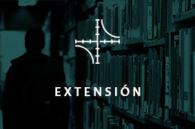 extension2